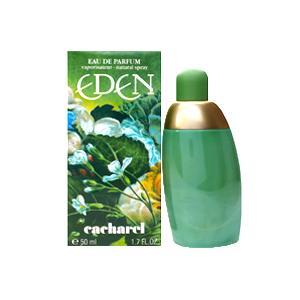 キャシャレル エデン EDP SP 50ml (香水)|kousuinoana