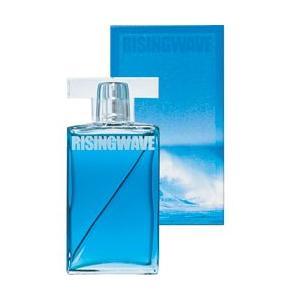 クリスチャン リース ラッセン ライジングウェーブ EDT SP 50ml 【NEWパッケージ】 (香水)|kousuinoana
