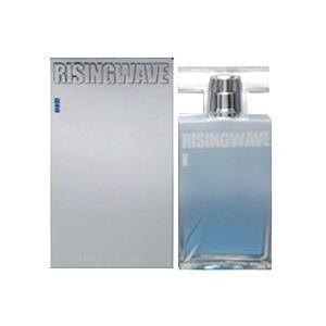 クリスチャン リース ラッセン ライジングウェーブ ゼロ EDT SP 50ml (香水)|kousuinoana