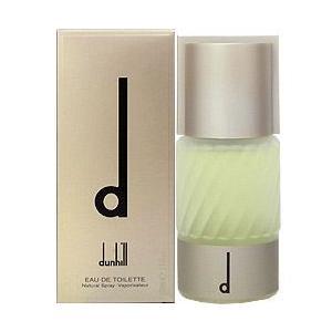 ダンヒル d(ディー) EDT SP 100ml (香水)|kousuinoana