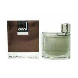 ダンヒル EDT SP 50ml (香水)|kousuinoana