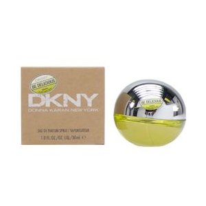 ダナキャラン DKNY ビーデリシャス EDT SP 30ml (香水)|kousuinoana