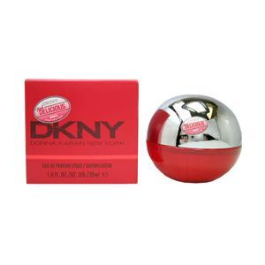 DKNY レッド デリシャス EDP SP 30ml|kousuinoana