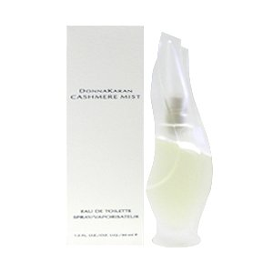 ダナキャラン カシミアミスト EDT SP 30ml (香水)|kousuinoana