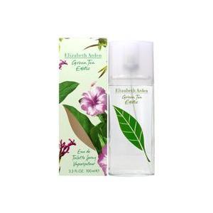 エリザベス アーデン グリーンティー エキゾティック EDT SP 100ml (香水)|kousuinoana