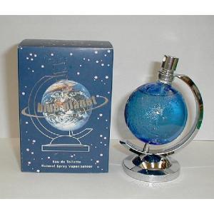 エラドフランス ブループラネット EDT SP 50ml (香水)|kousuinoana