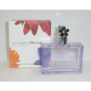 エラミカオ ユージン フロア EDT SP 50ml (香水)|kousuinoana