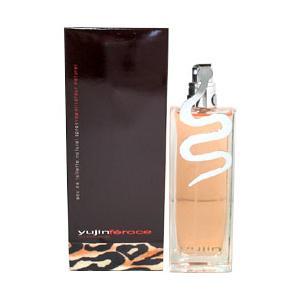 エラミカオ ユージン フェローチェ EDT SP 50ml (香水)|kousuinoana