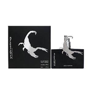 エラミカオ ユージン スティング EDT SP 50ml (香水)|kousuinoana