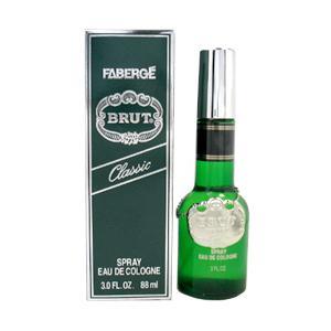 ファベリュジュ ブルート EDC SP 88ml (香水)|kousuinoana