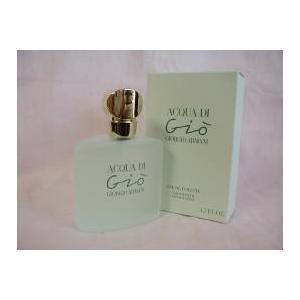 アクア ディ ジオ EDT・SP 30ml (香水)|kousuinoana