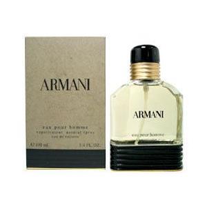 アルマーニ プールオム EDT SP 100ml (香水)|kousuinoana