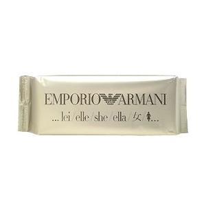 エンポリオ アルマーニ ウーマン 女 EDP SP 100ml (香水)|kousuinoana