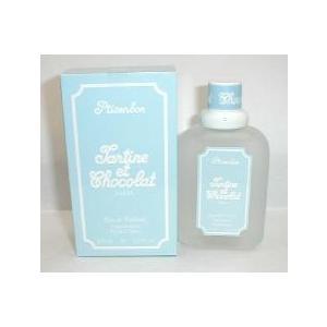 ジバンシィ プチサンボン EDT SP 50ml (香水)|kousuinoana