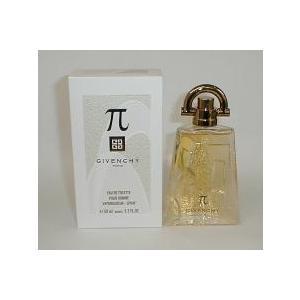 ジバンシィ π(パイ) プールオム EDT SP 100ml (香水)|kousuinoana