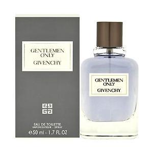 ジバンシィ ジェントルマン オンリー EDT SP 50mll (香水)|kousuinoana