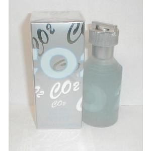 CO2 プールオム EDT SP 50ml kousuinoana