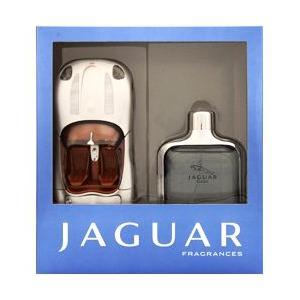 ジャガー クラシック カーセット (香水)|kousuinoana