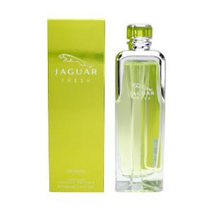 ジャガー フレッシュ ウーマン EDT SP 100ml (香水)|kousuinoana