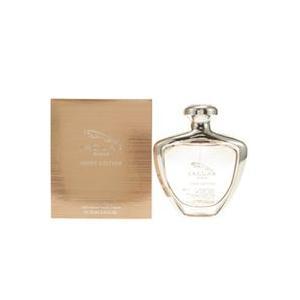 ジャガー ウーマン アイボリー EDT SP 750ml (香水)|kousuinoana