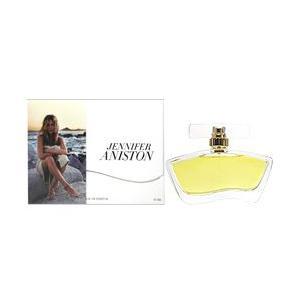 ジェニファーアニストン ジェニファー アニストン EDP SP 85ml (香水)|kousuinoana