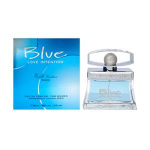 ジェパーリー ラブ インテンション ブルー EDP SP 60ml (香水)|kousuinoana