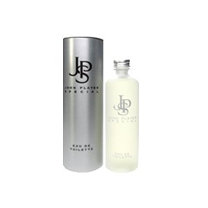 JPS シルバー EDT SP 100ml|kousuinoana