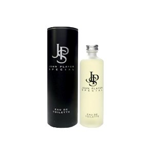 JPS ブラック EDT SP 100ml|kousuinoana