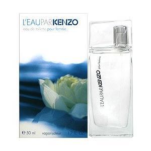 ケンゾー ローパー ケンゾー EDT SP 50ml (香水)|kousuinoana