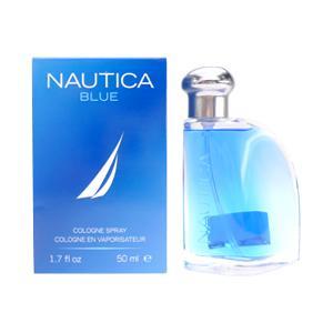 ノーチカ ノーチカブルー COL SP 50ml (香水)|kousuinoana