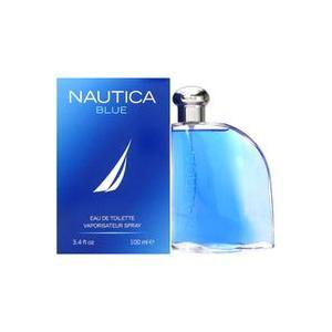 ノーティカ ノーティカ ブルー EDT SP 100ml (香水)|kousuinoana