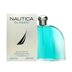 ノーティカ クラシック EDT SP 100ml (香水)|kousuinoana