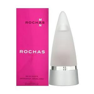 ロシャス マン EDT SP 50ml (香水)|kousuinoana