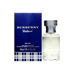 バーバリー ウィークエンド フォーメン EDT BT 4.5ml (香水)|kousuinoana