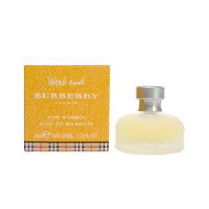 バーバリー ウィークエンド フォーウーマン EDP BT 4.5ml (香水)|kousuinoana