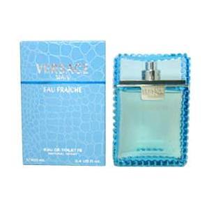 ヴェルサーチ マン オーフレッシュ EDT SP 30ml (香水)|kousuinoana