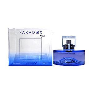 ジャコモ パラドックス ブルー フォーメン EDT SP 100ml|kousuinoana