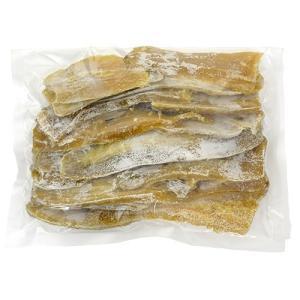干し芋 訳あり 茨城県産 規格外品ほしいも シロタ 国産 500g×1袋 干しいも 乾燥芋|koutashouten|02
