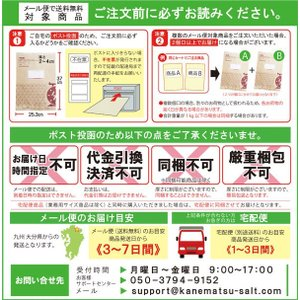 全粒粉(強力タイプ)1kg〔チャック付〕 kowakeya 03