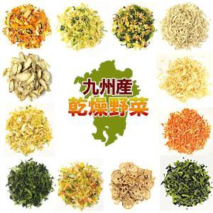 九州産乾燥野菜14種類から2袋選べるセット/オマケ付|kowakeya|03
