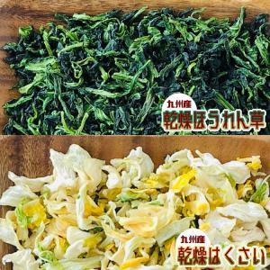 九州産乾燥野菜14種類から2袋選べるセット/オマケ付|kowakeya|06