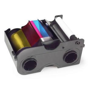 FARGO C50カードプリンタ用カラーリボン100プリント(型番45400)|kowasystemk