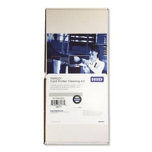 C50/DTC1000/DTC1250e用クリーニングキット(型番86177)|kowasystemk