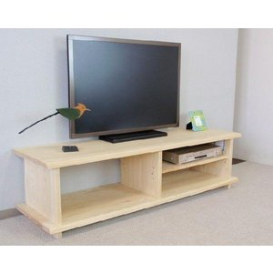 テレビ台 テレビボード ash-tv-150 アシュ テレビボード w1500|kowbowmokumoku