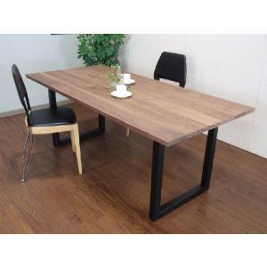ダイニングテーブル テーブル rx-dining-180 無垢ダイニングテーブル w1800 kowbowmokumoku