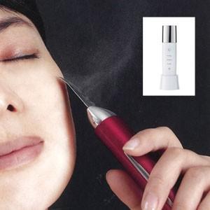コスビューティー アクリアルピーリングプロ パールホワイト cosbeayty Aqurial Peeling Pro|koyama-p