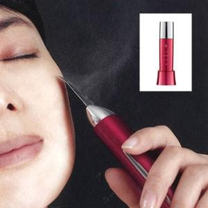 コスビューティー アクリアルピーリングプロ ワインレッド cosbeayty Aqurial Peeling Pro|koyama-p