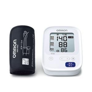 オムロン 上腕式血圧計 HCR-7106 ヘルスケア コヤマ