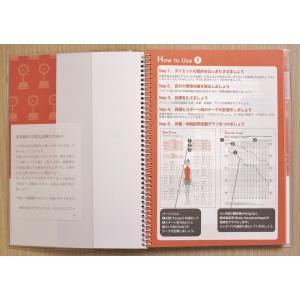 ミドリカンパニー 日記:3ヵ月ダイエット用(サイズ:A5) koyamashouten 02