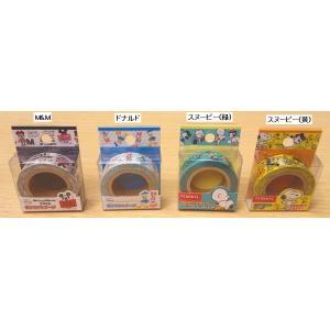 【2014年初秋・カミオジャパン】紙クラフトテープ その1|koyamashouten